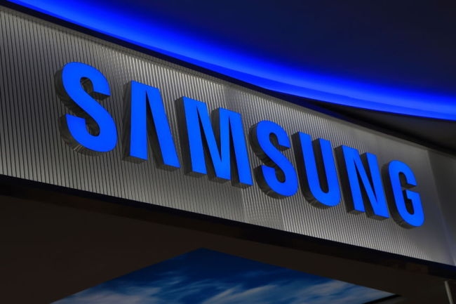 Samsung Galaxy Tab S3 could be launched at MWC 2017