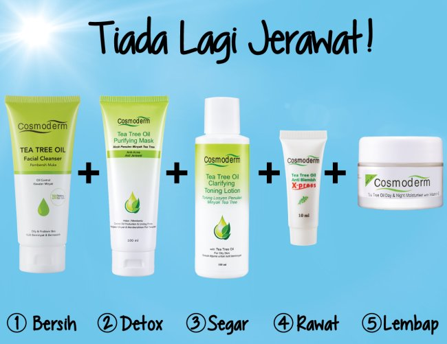Halal cosmetics online malaysia