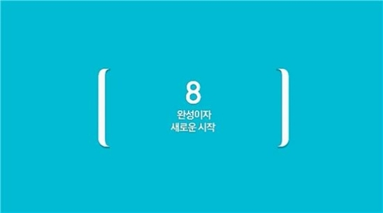 Top Of The Line Specs To Bring Down Samsung Galaxy S8?