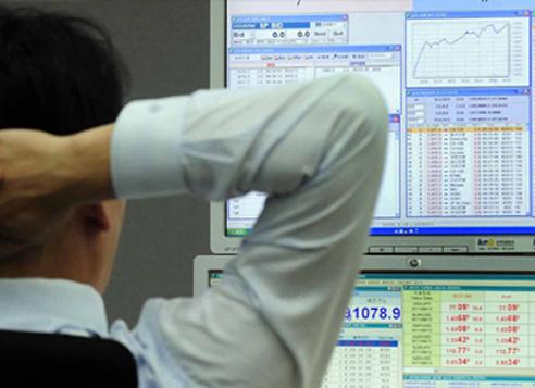Japan ruling party urges strike ability amid N. Korea threat