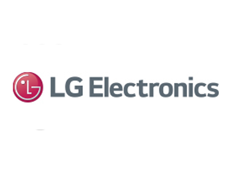 LG files LTE patent infringement lawsuit against BLU