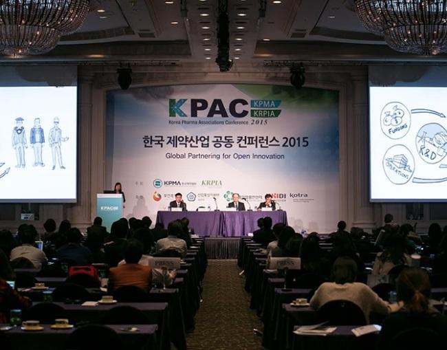 (KPAC)
