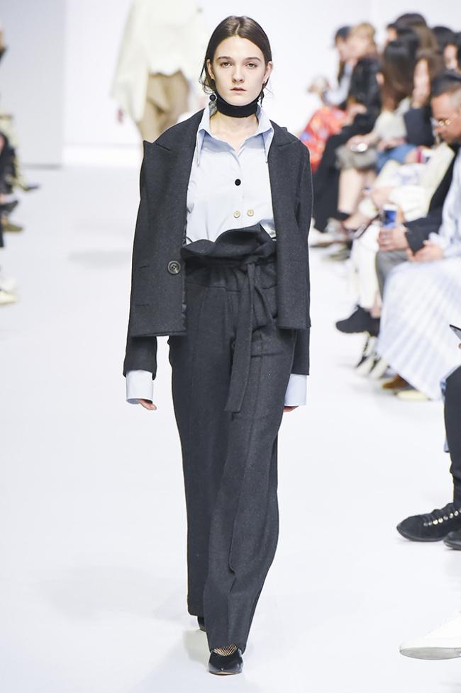 NOHKE (Seoul Fashion Week)