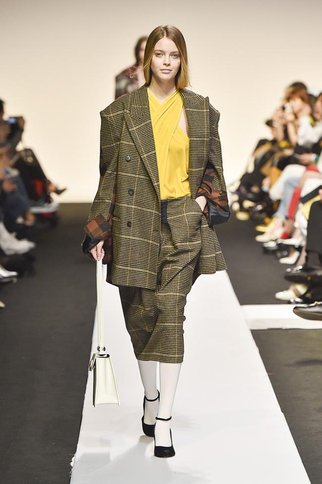 Pushbutton (Seoul Fashion Week)
