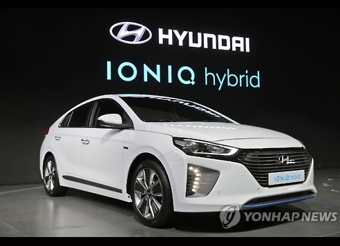 Hyundai, Kia recall 170000 cars in South Korea over engine