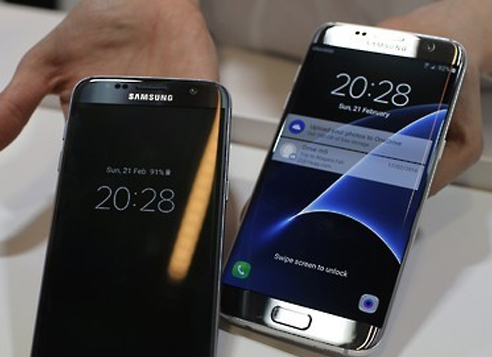 Samsung Galaxy S8, S8 +: More than 700000 pre-orders, it's official!