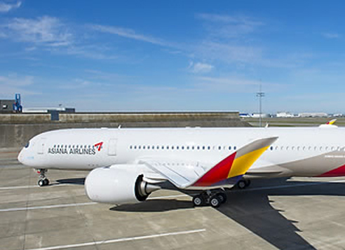 asiana airlines inc 20560 company profi Home essays muscle in body muscle in body  topics:  com/cws/corporate/company/aboutus/mission  asiana airlines inc 20560 company profi.