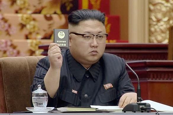 Seguimiento conflicto Corea del Norte 20170414000949_0