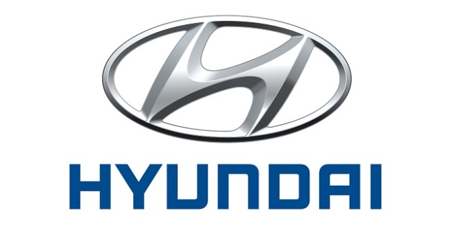Hyundai, Kia recall 1 million cars for possible engine malfunction