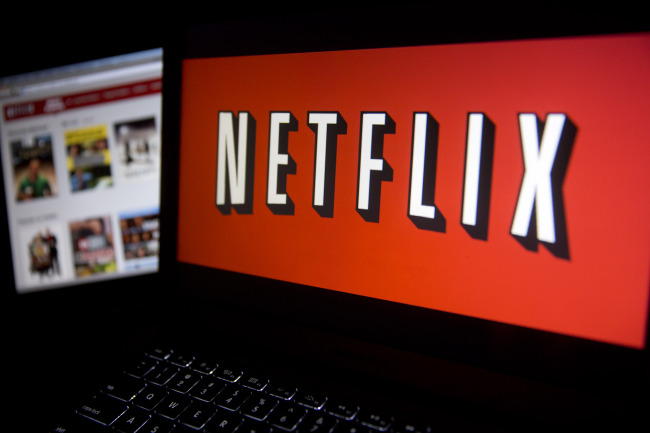 Streaming Deals Like Amazon's NFL Deal Not 'Smart For Us — Netflix