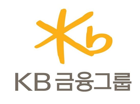 (KB Financial Group)