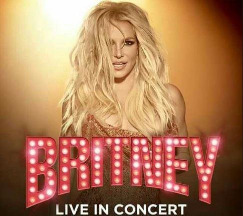 Radio Disney Music Awards: Watch All Performances + Britney Tribute!