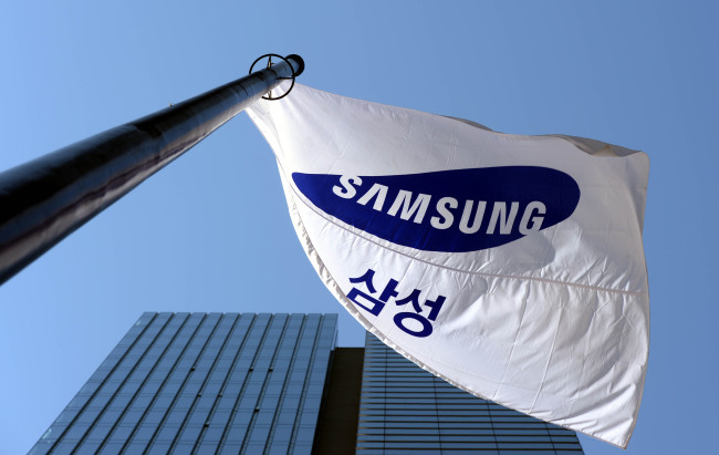 Samsung Gets Permission To Test Self-Driving Cars