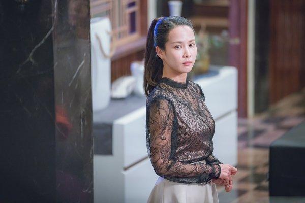 Cho Yeo-jeong (KBS)