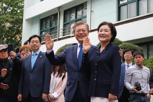 (Jo He-rim/The Korea Herald)