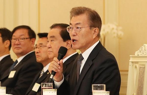 Seoul: North Korea missile program progressing faster than expected