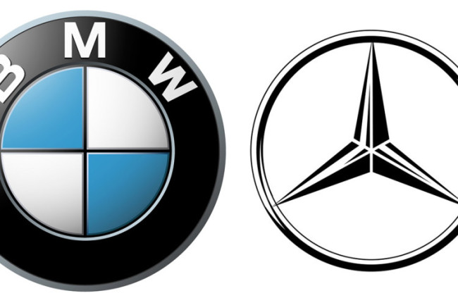 BMW Korea scores the most registered import vehicle in May