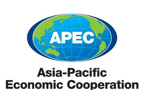 (APEC)