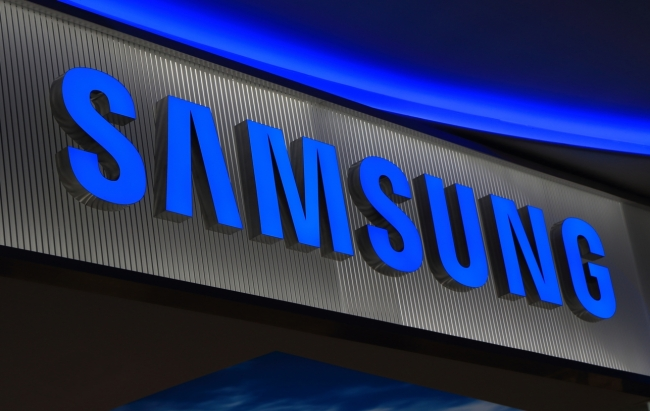 Samsung to produce microwave ovens in US