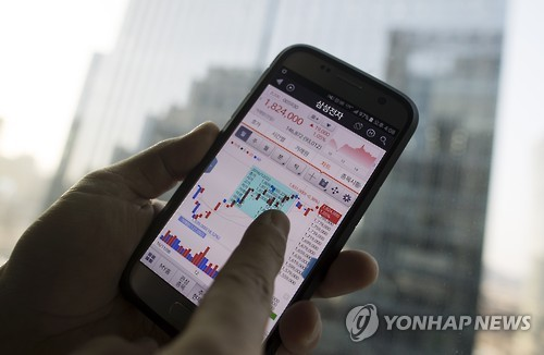 Body. korea mobile penetration