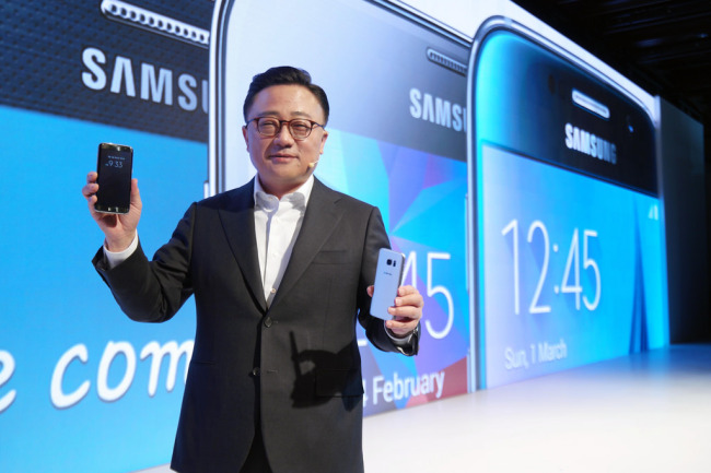 """Samsung Galaxy Note 8 launch on August 23 in New York: Here's"""""""