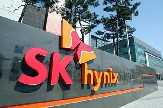 SK Groups overtakes Hyundai Motor with second-largest market cap