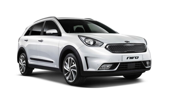 Hyundai Sees Boost In Eco Friendly Cars Hurdles Lie In China