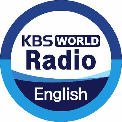 (KBS World Radio)
