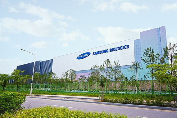 Samsung Bioepis, Takeda collaborate on severe pancreatitis therapy