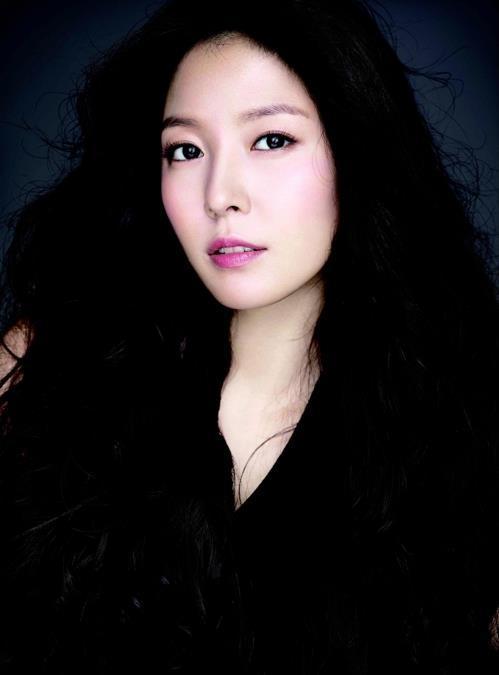 BoA (Yonhap)