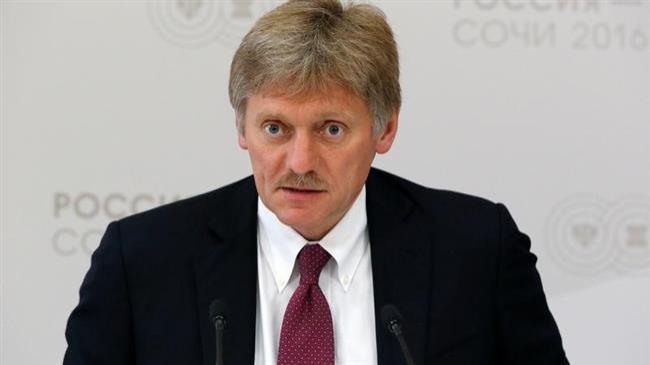 Dmitry Peskov (AP)