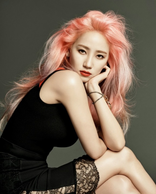 Ha:tfelt (Amoeba Culture)
