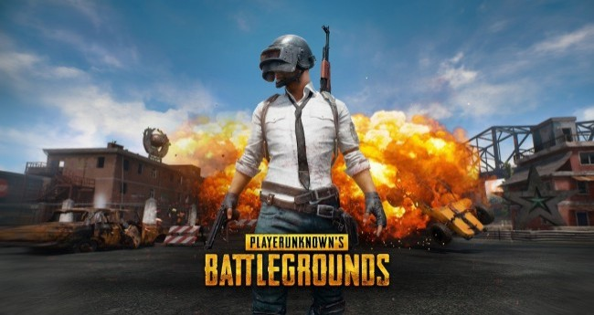 Bluehole's newest arm is a subsidiary wholly focused on Battlegrounds class=