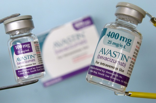 Celltrion to adopt aggressive pricing for Avastin biosimilar | The Korea Herald