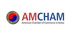 (American Chamber of Commerce in Korea)