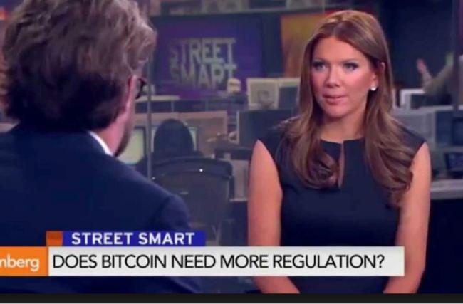 (Bloomberg TV capture)