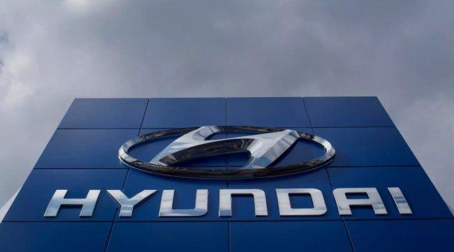 Politics plays havoc with Hyundai's third-quarter profit