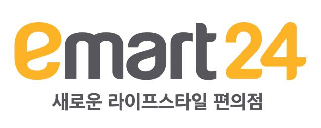 Emart24 (Emart24)