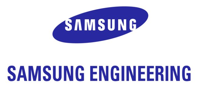 Samsung Engineering files ISDS suit over Saudi power plant