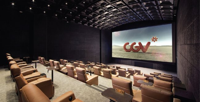 (CGV Cinemas Vietnam Facebook)