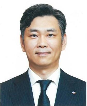 Kim Hong-ki, Co-president of CJ Corporation (CJ)