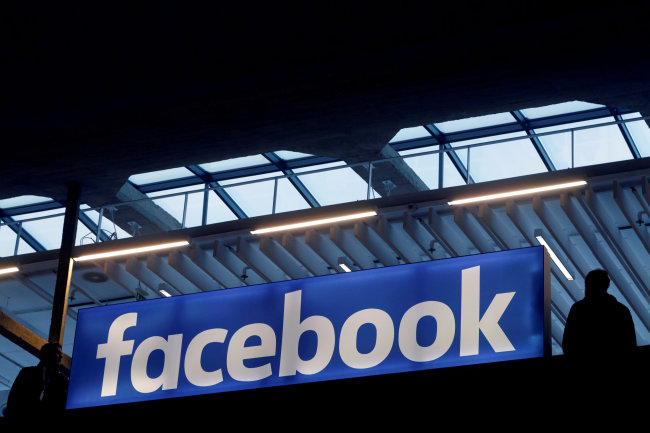 Facebook Bows To Int'l Pressure To Drop Irish Tax Arrangement