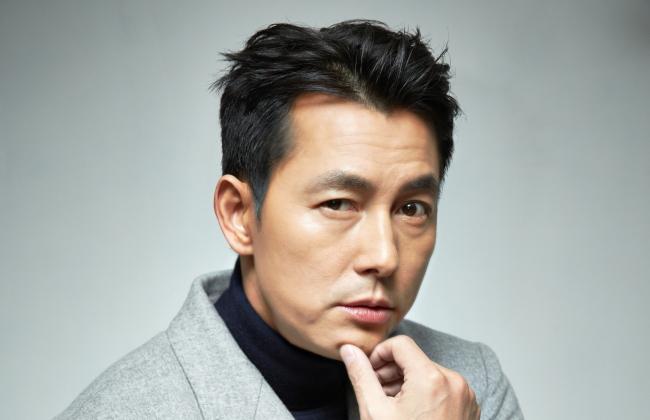 Картинки по запросу Jung Woo Sung
