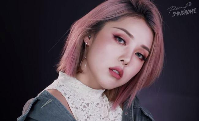 Video Top 10 Korean Beauty Youtubers Of 2017