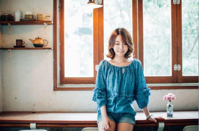 Younha (C9 Entertainment)