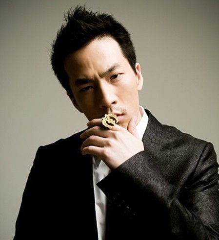 Teddy (YG Entertainment)