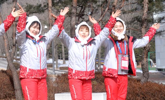 Park Hyun-koo/The Korea Herald