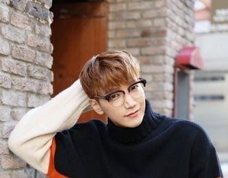 Jun. K (Yonhap)