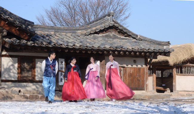 (Park Hyun-koo / The Korea Herald)