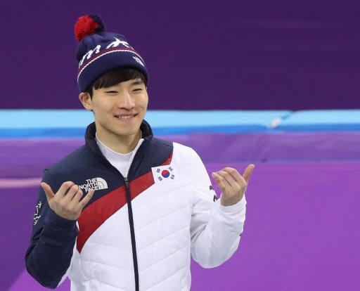 Seo Yi-ra (Yonhap)